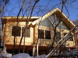 Živjeti u drvenoj kući X3161835615834593_24