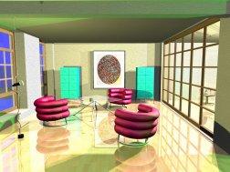 3D SWEET HOME X3174864083867013_12